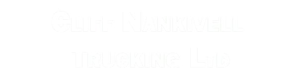 Cliff Nankivell Trucking Ltd.